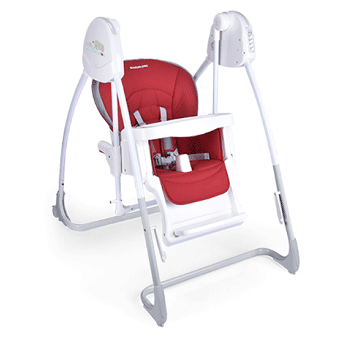 Mamalove High Chair Swing