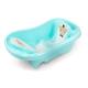 Baby bath tub Green