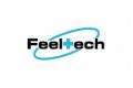 Feel tech