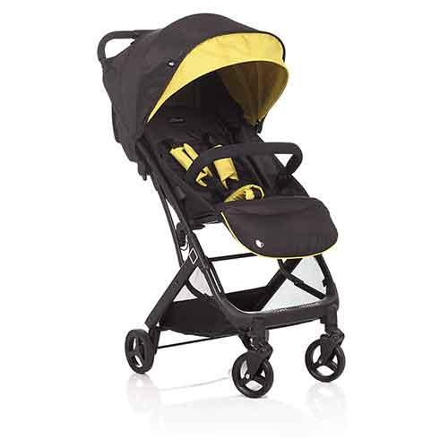Strollers Evenflo - Stroller